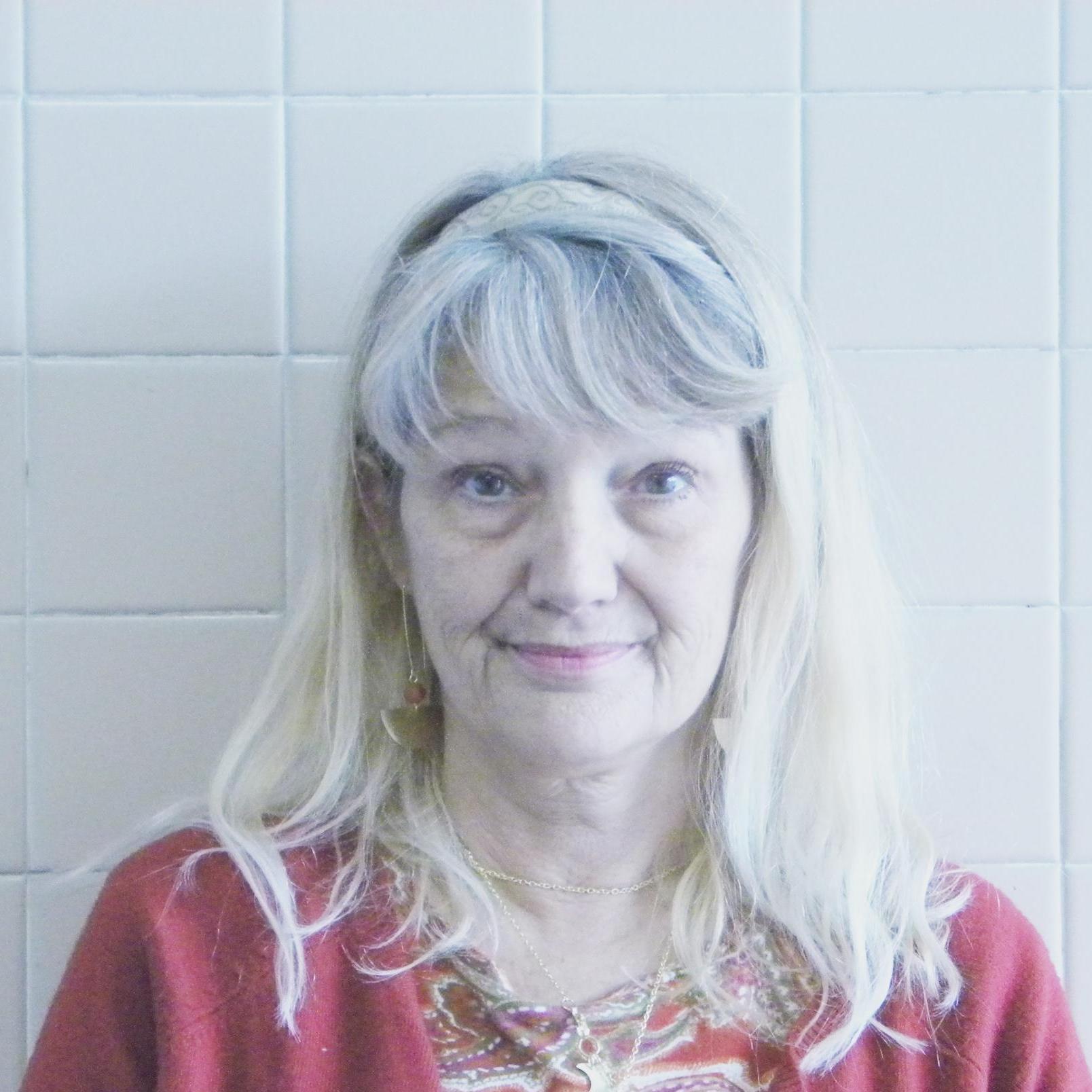 Tracy Carter's Profile Photo