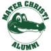 Mater Christi Alumni Gator