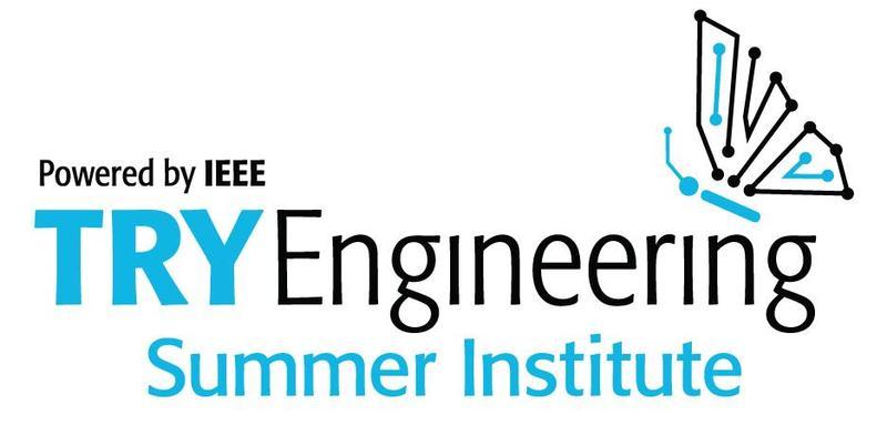 IEEE Try Engineering pic