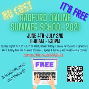 Online Summer School 2021 (2).png