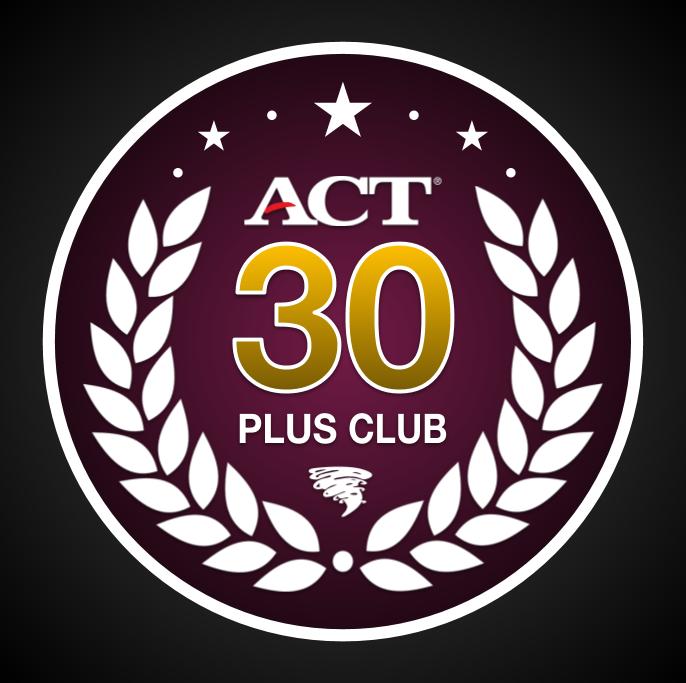 30+ logo