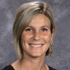 Ashley Roecker's Profile Photo