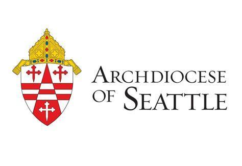 Archdiocese Provides Sexual Abuse Prevention Background Information Featured Photo