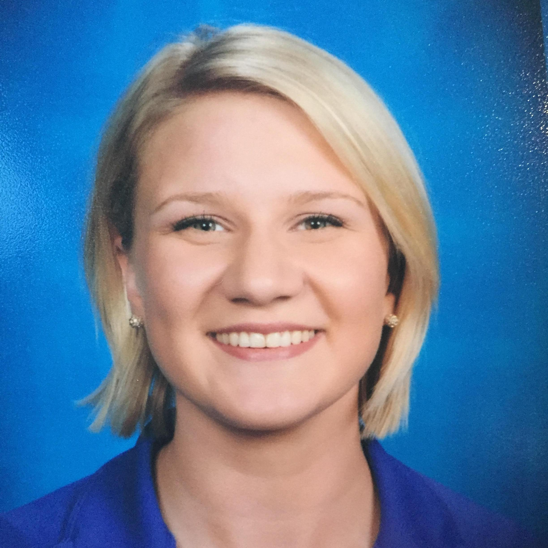 Emily Graham's Profile Photo