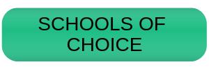 Schools of Choice