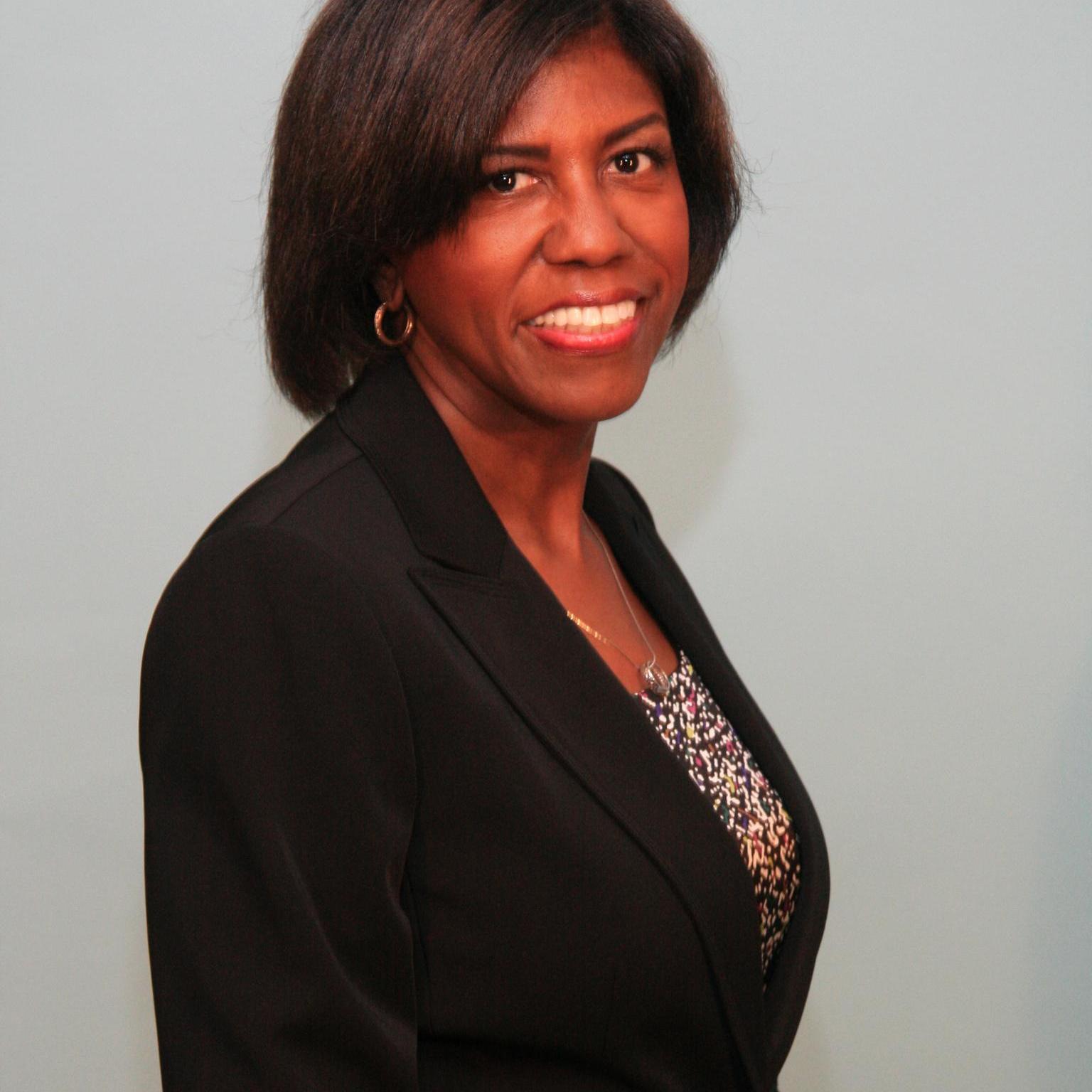Delorse Felton's Profile Photo