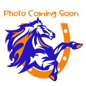 Ashley Shrom's Profile Photo