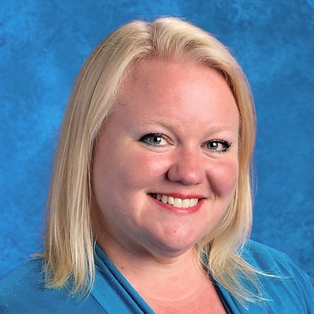 Lara Dean's Profile Photo