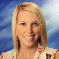 Morgan Moore's Profile Photo
