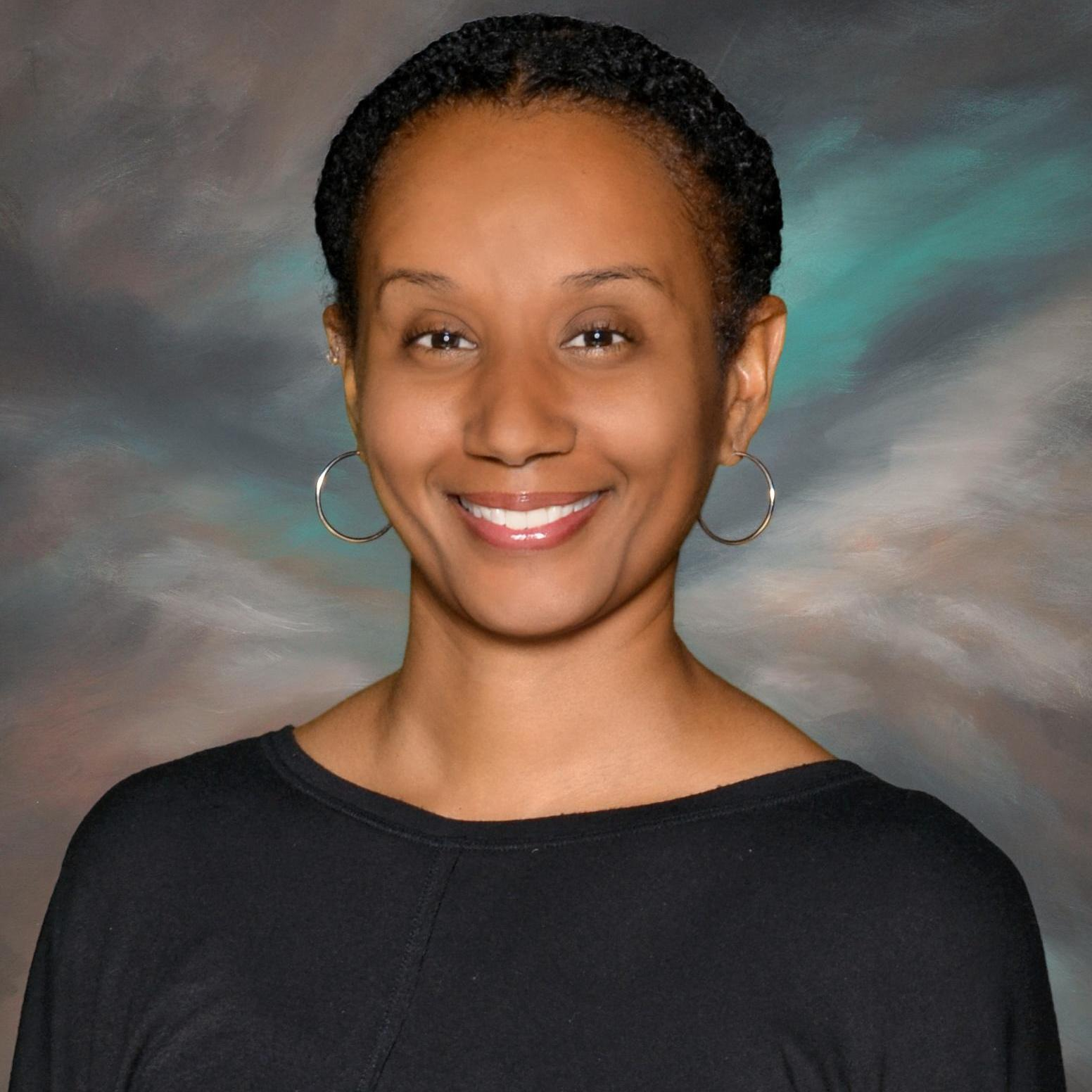 Christine Maner's Profile Photo