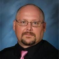 Jason Hillman's Profile Photo