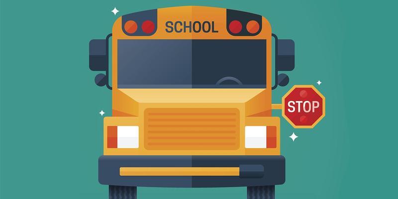 Transportation Plans Thumbnail Image