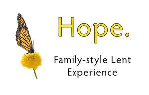 Family-style Lent Experience.jpg
