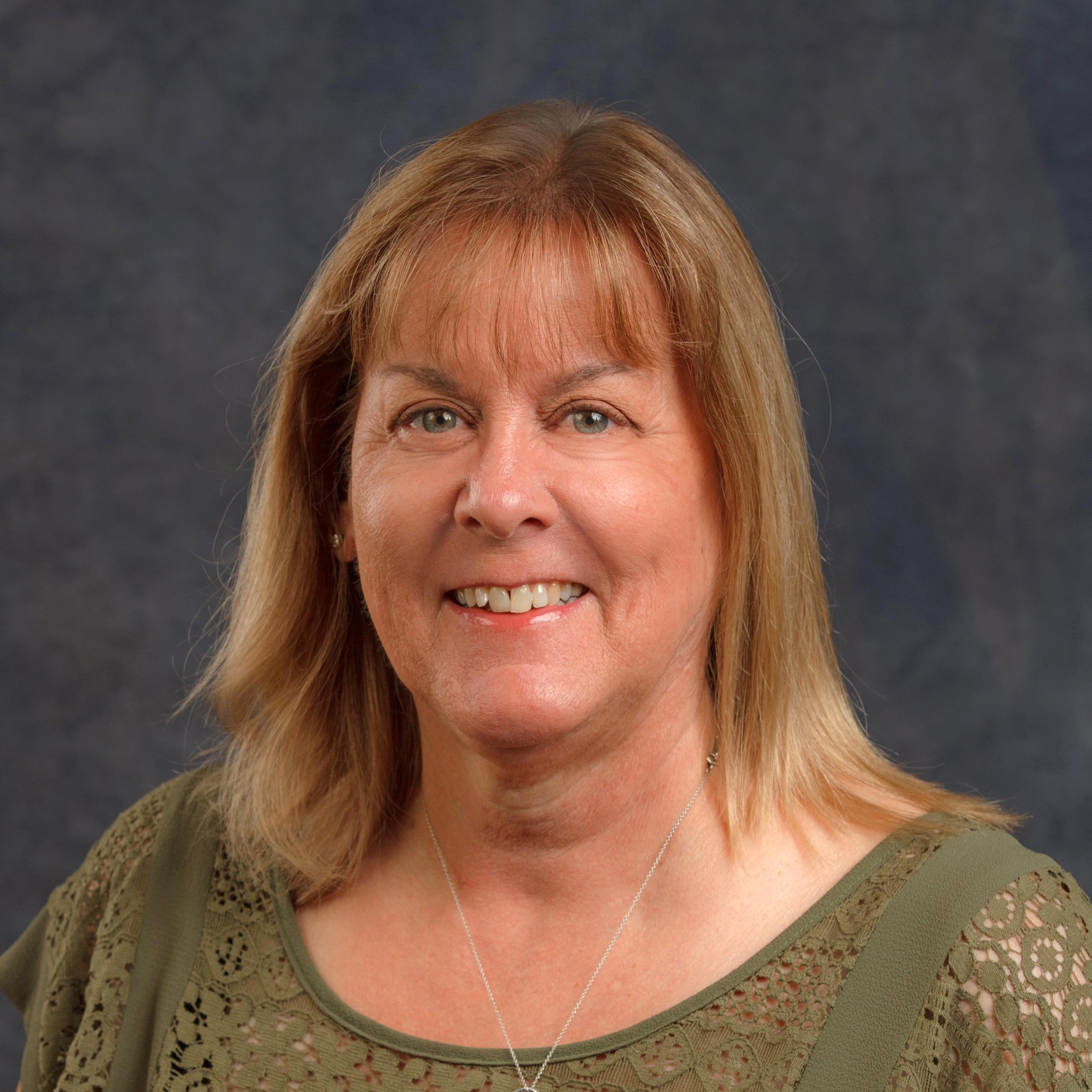 _Pam Nuti's Profile Photo