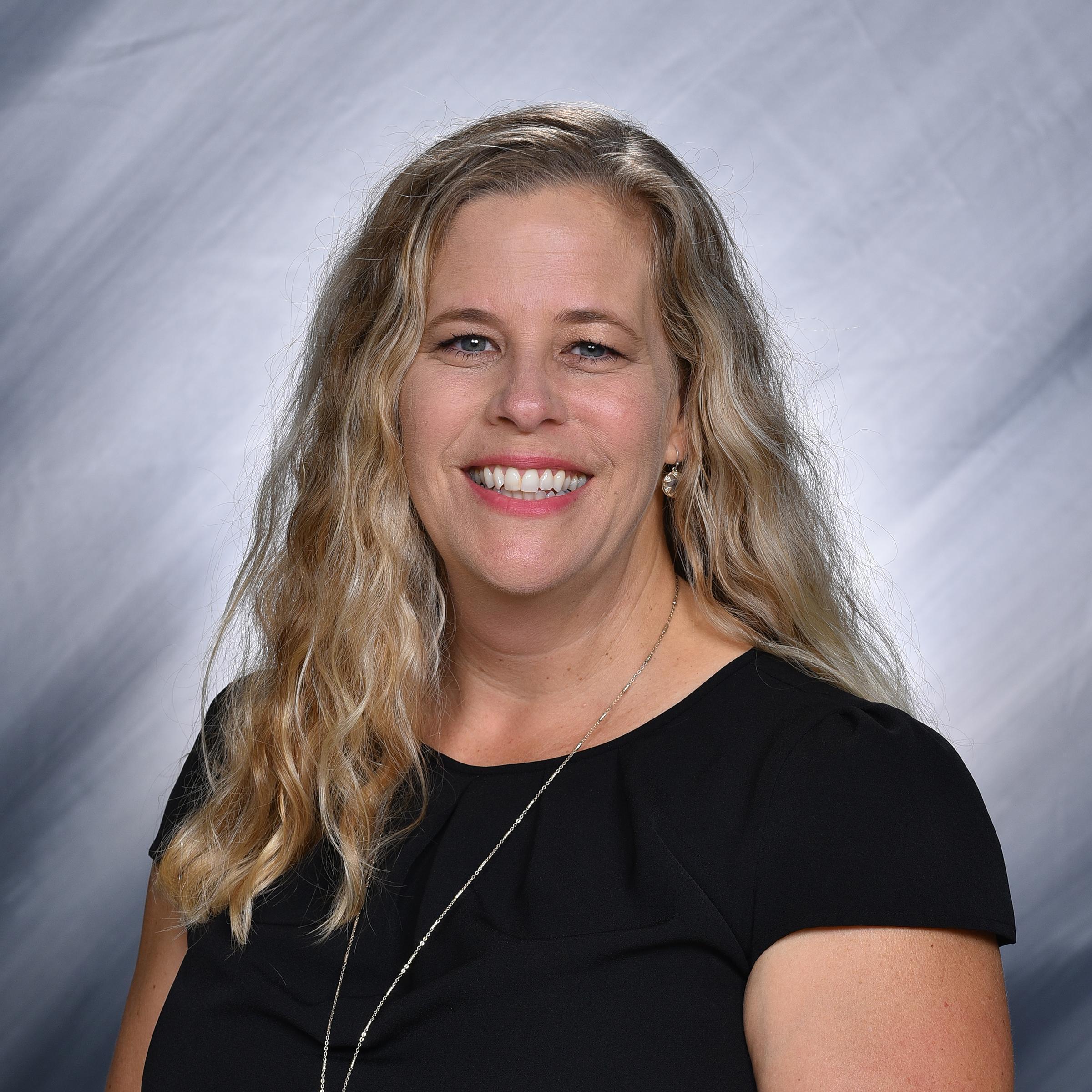 Jill Miester's Profile Photo