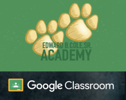 Google Classroom Help Featured Photo