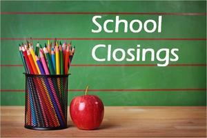 best_6a79cdf4a6953744465d_school_closings.jpg