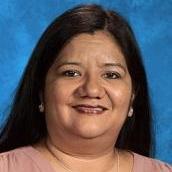 L. Morales's Profile Photo