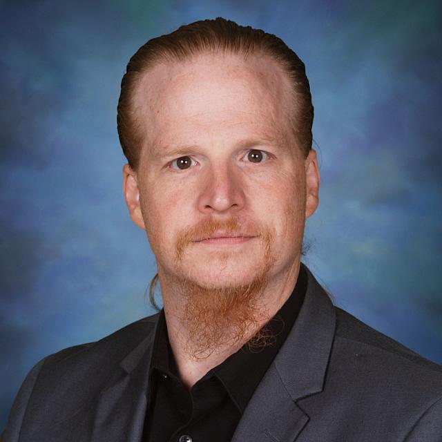 John Lewis's Profile Photo