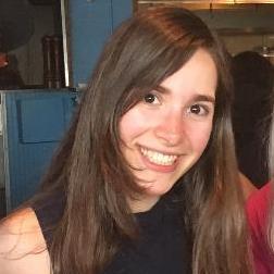 Ashley Casella's Profile Photo