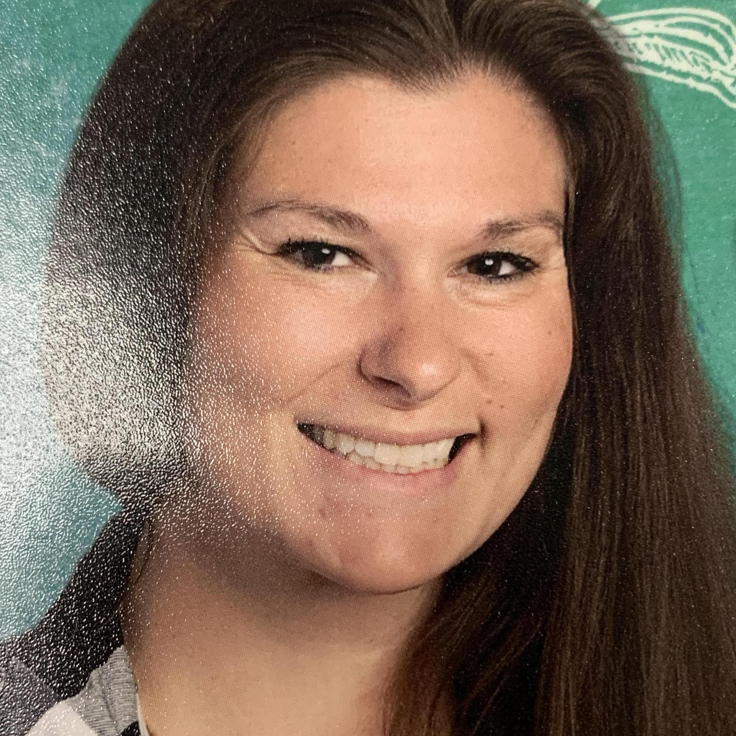 Holly Harris's Profile Photo