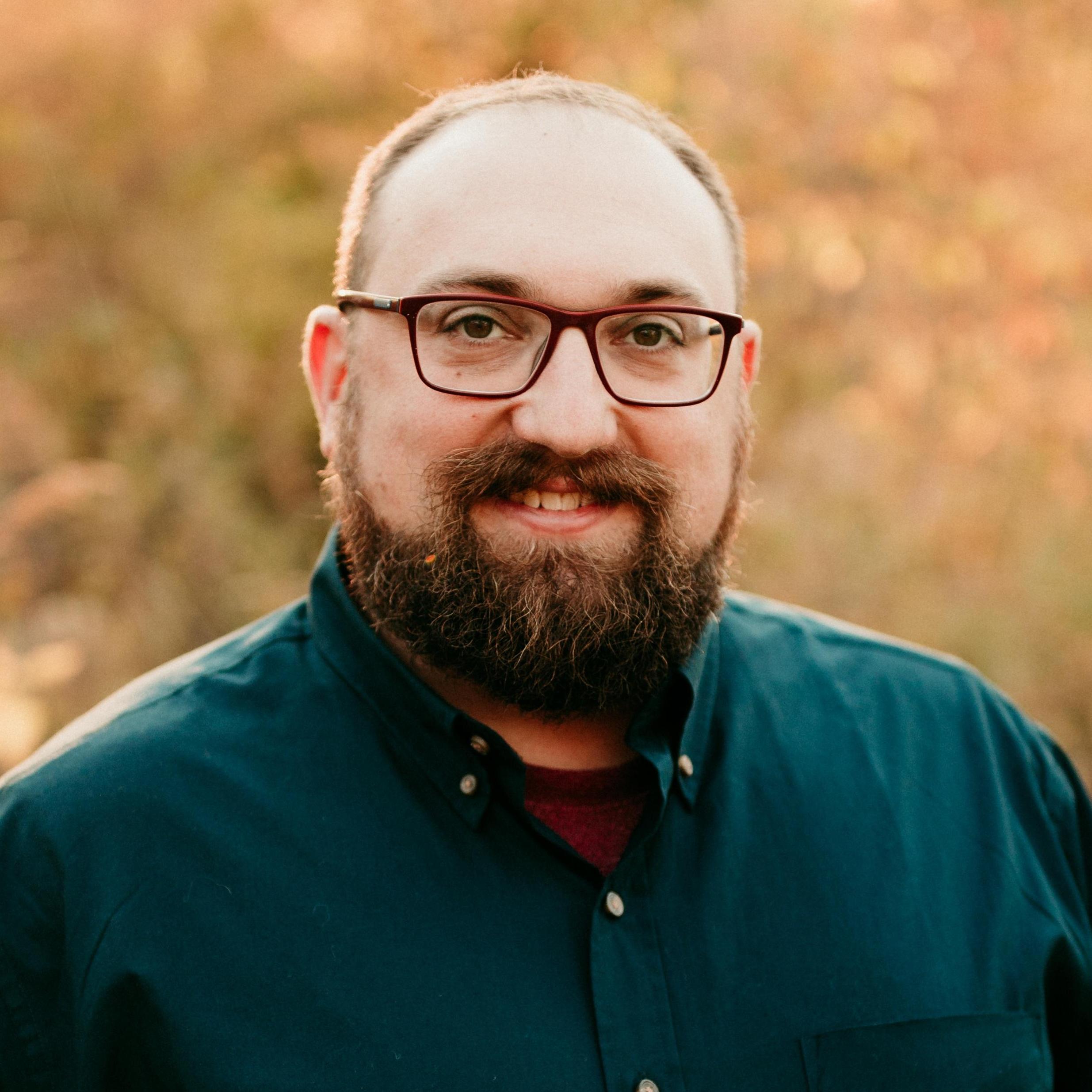 Aaron Vermedal's Profile Photo