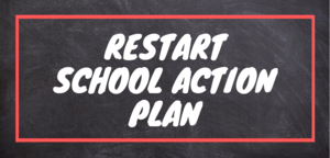 Restart School Action Plan Thumbnail.PNG