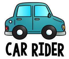 Car riders Featured Photo