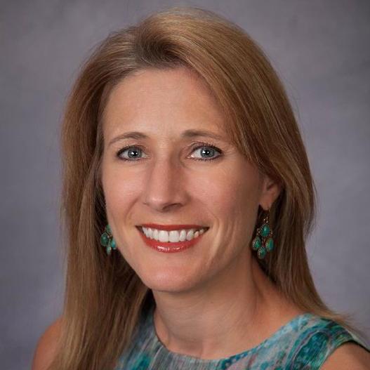Amy Bolton's Profile Photo