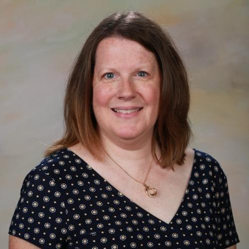 Cheryl Wilkinson's Profile Photo