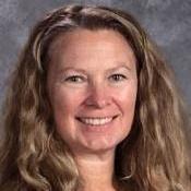 Jessica Hanson's Profile Photo