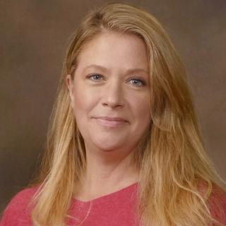 Candi Collier's Profile Photo