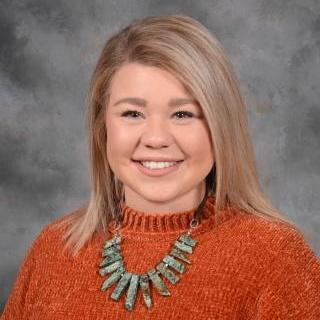 Karlee Vigil's Profile Photo