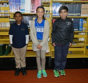 Student of the Month-Nominees-Grade 6-October.jpg