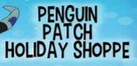Bay PTA Penguin Patch Holiday Shoppe Featured Photo