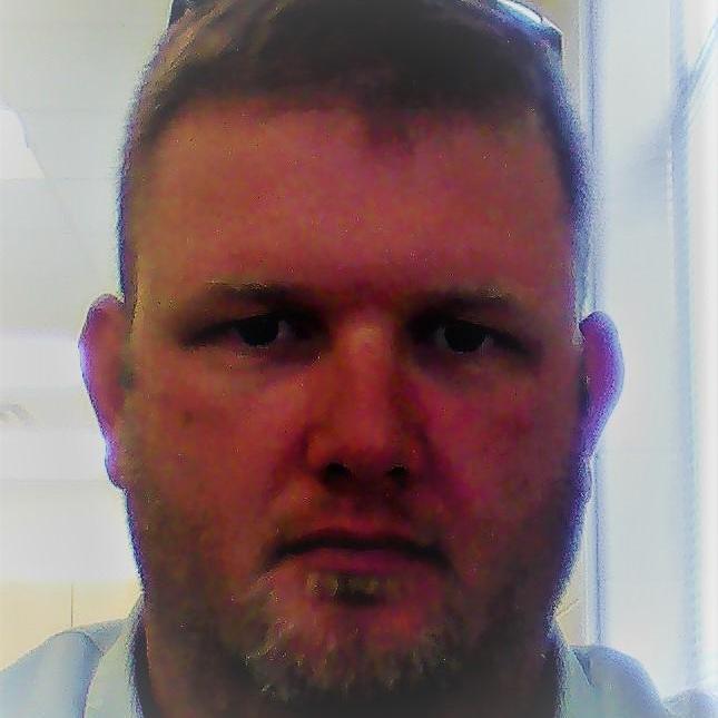 Kyle Turnbow's Profile Photo