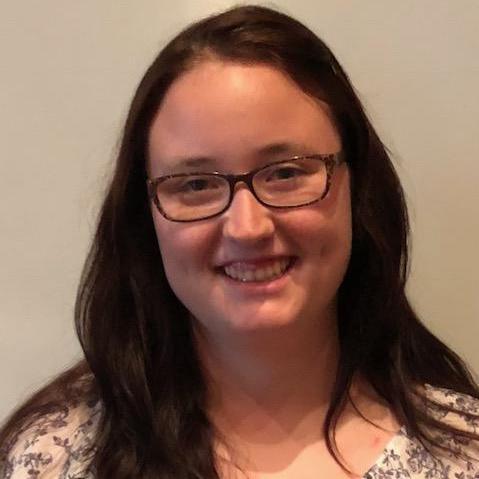 Hannah Collins's Profile Photo