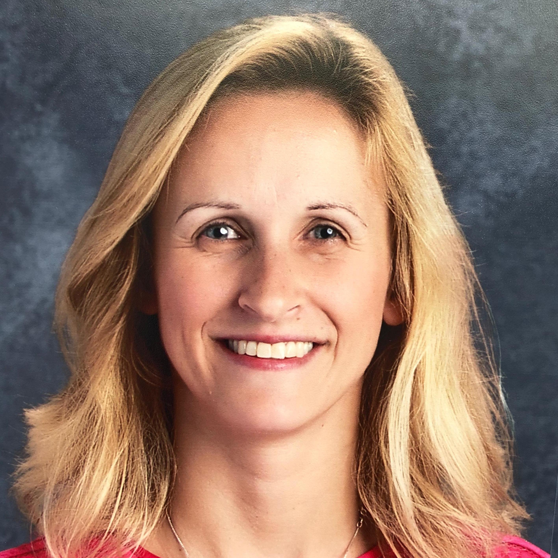 Nicole Hunt's Profile Photo