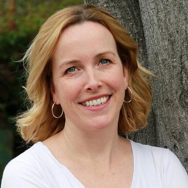 Lora Blaney's Profile Photo