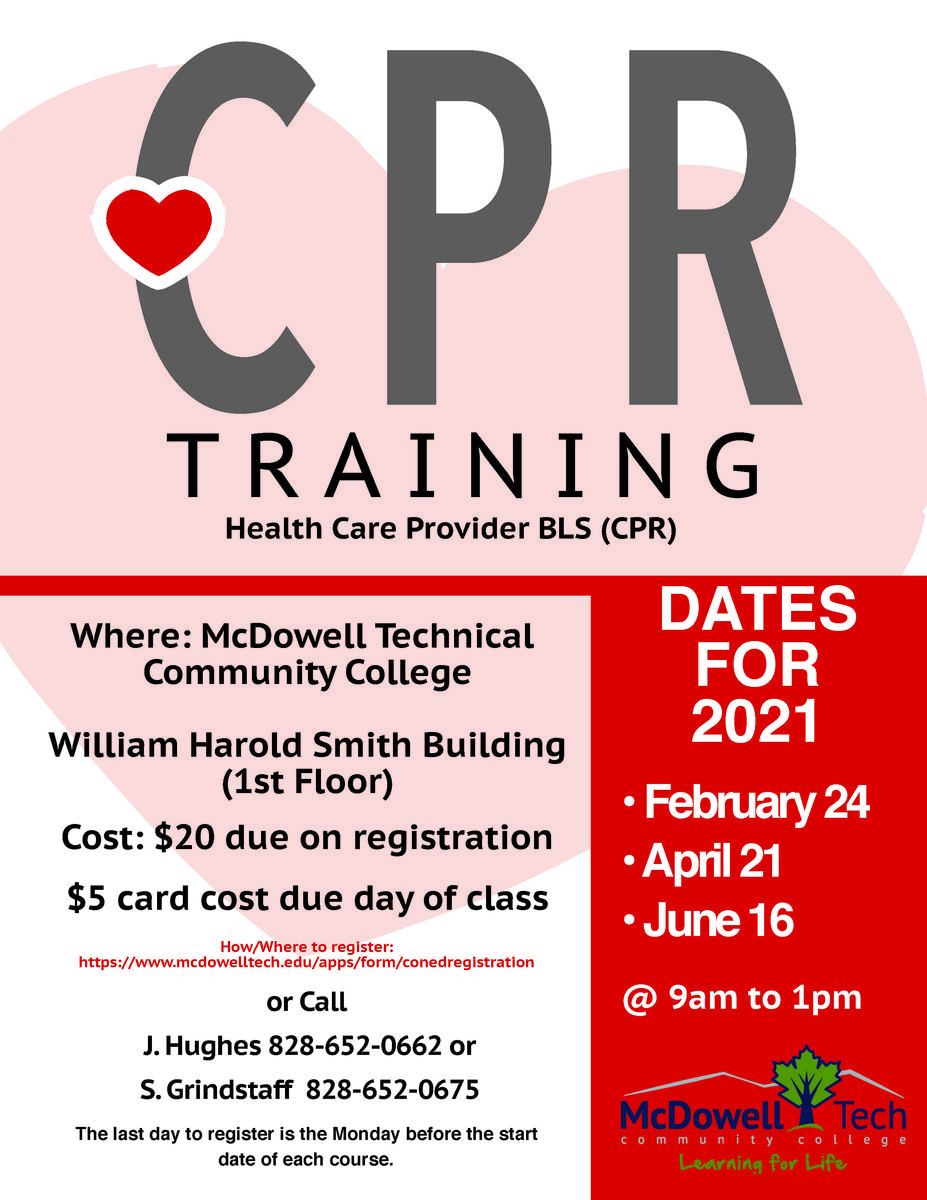 CPR Healthcare Provider 2021.jpg