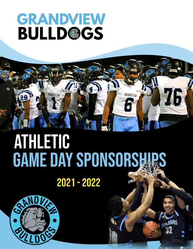 Grandview Athletics Game Day Sponsorships.jpg