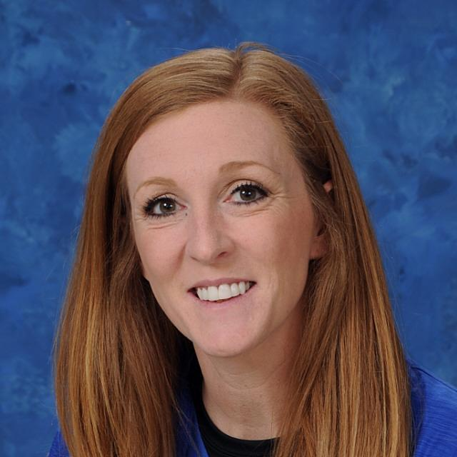 Jessica Turner's Profile Photo