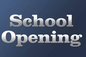 school opening a.jpeg