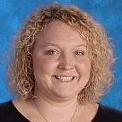 Dominique Greene's Profile Photo