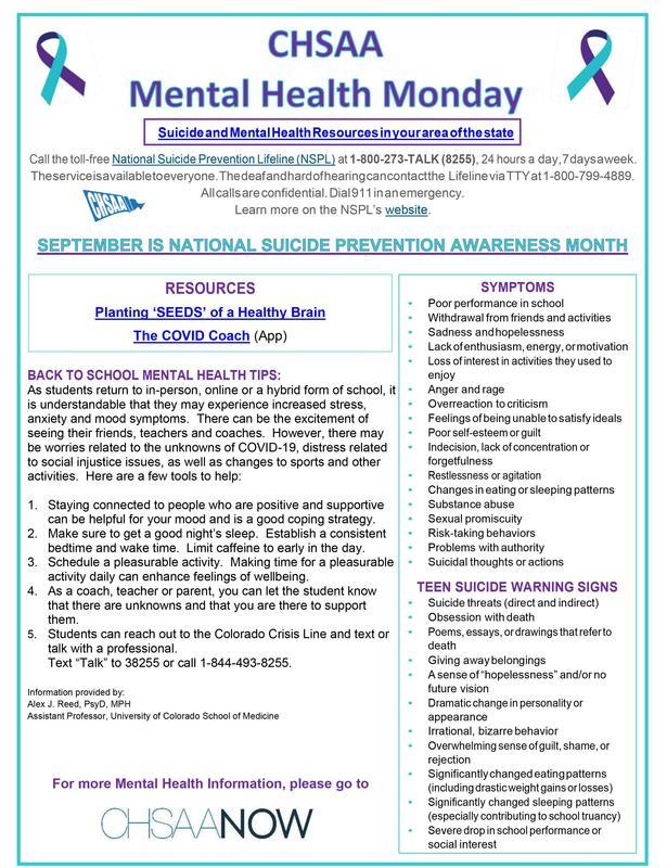 MENTAL HEALTH MONDAY - SEPTEMBER.jpg
