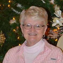 Beverly Tipton's Profile Photo