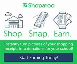 Have you heard of Shoparoo??? Featured Photo