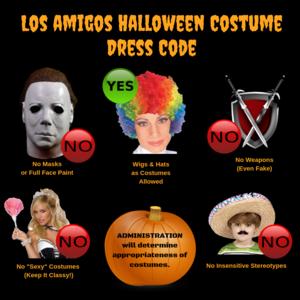 Halloween Dress Code.png
