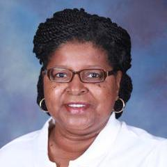 Nettie Walker's Profile Photo