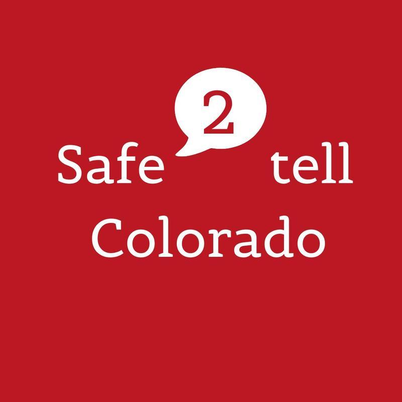 safe2tell